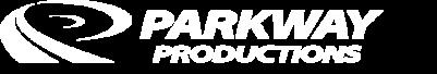 Parkway Video